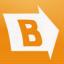 Exchange 2013 - Les nouveautés d'Outlook Web App