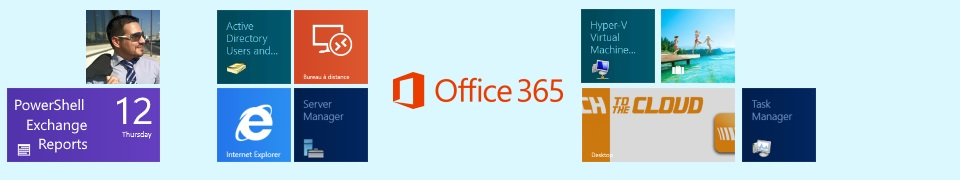 Office 365: Mail Protection Reports – Bach to the Cloud